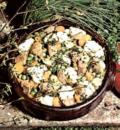 Griechische Gerichte
