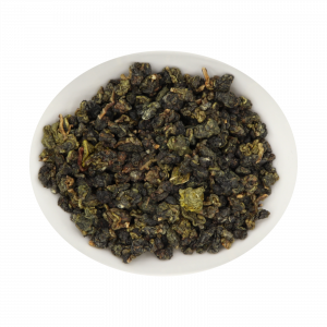 Oolong Vietnam - Four Season´s