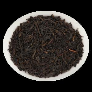 Evening Tea Jetzt online kaufen auf https://shop.kraeuter-mieke.de/