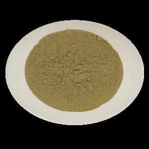 Bohnenkraut gemahlen Jetzt online kaufen auf https://shop.kraeuter-mieke.de