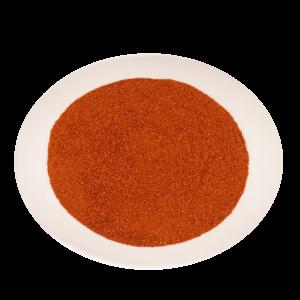 Paprika edelsüß Jetzt online kaufen auf https://shop.kraeuter-mieke.de/