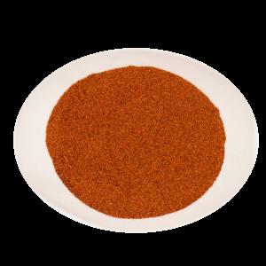 Paprika scharf Jetzt online kaufen auf https://shop.kraeuter-mieke.de/
