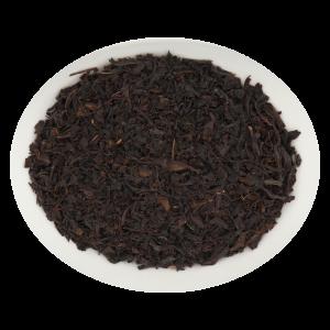 Türkischer Tee Jetzt online kaufen auf https://shop.kraeuter-mieke.de/