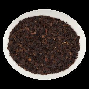 Russischer Tee aus Grusinien Jetzt online kaufen auf https://shop.kraeuter-mieke.de/
