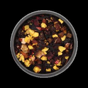 Sun of Jamaica Früchtetee Jetzt online kaufen auf https://shop.kraeuter-mieke.de/