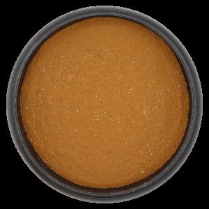 Apfel-Zwetschgenkuchen-Gewürzmischung ohne Glutamat Jetzt online kaufen auf https://shop.kraeuter-mieke.de/