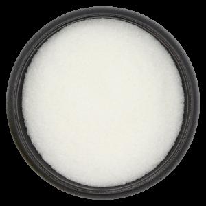 Glutamat (pflanzlicher Geschmacksverstärker) Jetzt online kaufen auf https://shop.kraeuter-mieke.de/