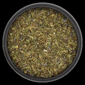 Herbes de Provence, Franz.Kräutermischung, ohne Glutamat Jetzt online kaufen auf https://schwarztee-24.de
