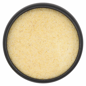 Knoblauchsalz, ohne Glutamat Jetzt online kaufen auf https://schwarztee-24.de