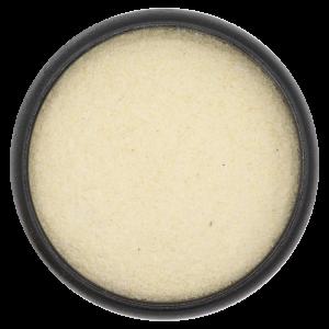 Zwiebelsalz, ohne Glutamat Jetzt online kaufen auf https://shop.kraeuter-mieke.de/