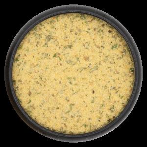 Salatsoße Kräuter Zwiebel Jetzt online kaufen auf https://shop.kraeuter-mieke.de/