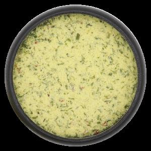 Salatsoße Kräuter Zitrone Jetzt online kaufen auf https://shop.kraeuter-mieke.de/