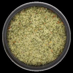 Salatsoße Miekes Cocktail Jetzt online kaufen auf https://schwarztee-24.de