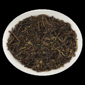 Grüner Tee Süd Indien - FOP Oothu Jetzt online kaufen auf https://shop.kraeuter-mieke.de/