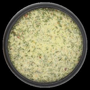 Salatsauce Kräuter Paprika (ohne Glutamat) Jetzt online kaufen auf https://shop.kraeuter-mieke.de/