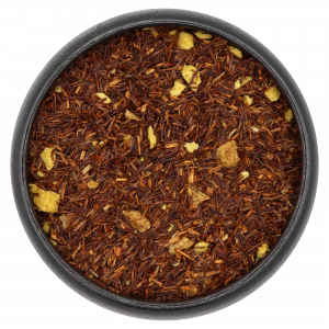 Rooitea Richmond (Earl Grey-Orange)