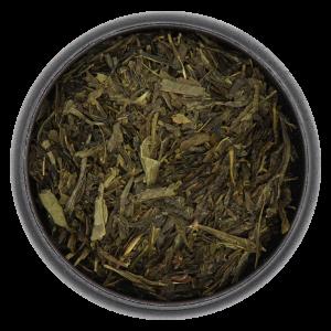Grüner Tee Earl Grey Jetzt online kaufen auf https://shop.kraeuter-mieke.de/