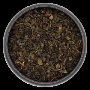 Grüner Tee Menthos Jetzt online kaufen auf https://shop.kraeuter-mieke.de/