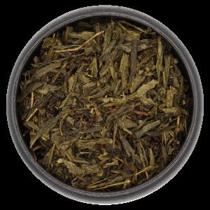 Grüner Tee Japanisch Kirsch Jetzt online kaufen auf https://schwarztee-24.de