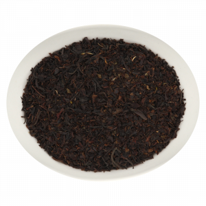 Ceylon BOP highrown