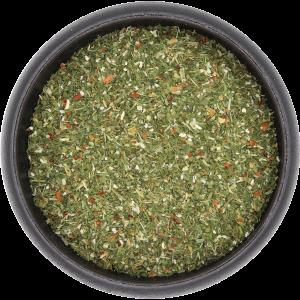 Gartenkräuter-Kräutermischung Jetzt online kaufen auf https://shop.kraeuter-mieke.de/