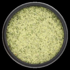 Salatsoße Kräuter Dill Jetzt online kaufen auf https://shop.kraeuter-mieke.de/