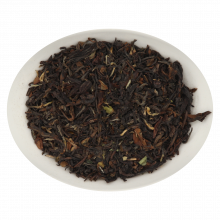 Darjeeling GFOP second flush