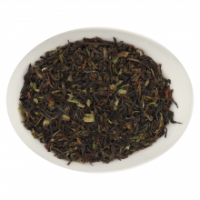 Darjeeling TGFOP1 first flush Singtom