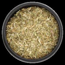 Hirtentäschelkraut geschnitten Jetzt online kaufen auf https://shop.kraeuter-mieke.de/
