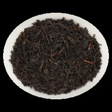 Evening Tea Jetzt online kaufen auf