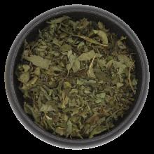 Pfefferminz-Tee-Blätter geschnitten Jetzt online kaufen auf