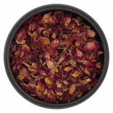 Rosenblütenblätter geschnitten Jetzt online kaufen auf