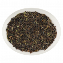 Darjeeling TGFOP1 first flush Tukdah