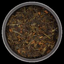Grüner Tee Feuerzauber Jetzt online kaufen auf https://shop.kraeuter-mieke.de/