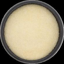 Gelatinepulver Brillant Jetzt online kaufen auf