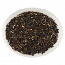 Darjeeling FTGFOP1 second flush Risheehat