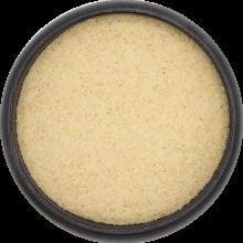Knoblauchpulver Granulat