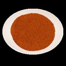Paprika Rosen halbscharf (ungarisch)
