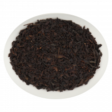 Persischer Tee
