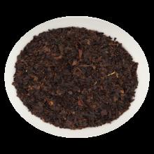 Russischer Tee aus Grusinien Jetzt online kaufen auf https://shop.kraeuter-mieke.de