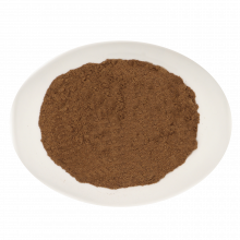 Piment, Gewürzkörner gemahlen Jetzt online kaufen auf