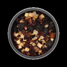 Mieke-Spezial Früchtetee Jetzt online kaufen auf