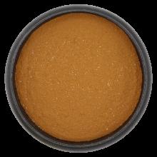 Apfel-Zwetschgenkuchen-Gewürzmischung ohne Glutamat Jetzt online kaufen auf