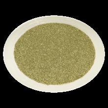 Bärlauch-Gewürzsalz-anstatt Salz verwenden- ohne Glutamat Jetzt online kaufen auf https://shop.kraeuter-mieke.de/
