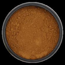 Braunkuchen-Gewürzmischung