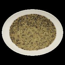 Brasilianisches Kräutersalz, ohne Glutamat Jetzt online kaufen auf https://shop.kraeuter-mieke.de/