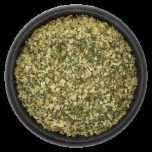 Chimichurri-Gewürzzubereitung mit 18%Salz,ohne Glutamat Jetzt online kaufen auf