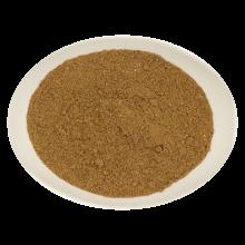 Garam-Masala gemahlen - ohne Glutamat Jetzt online kaufen auf