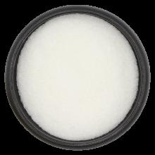 Glutamat (pflanzlicher Geschmacksverstärker)