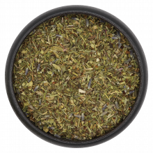Herbes de Provence, Franz.Kräutermischung, ohne Glutamat